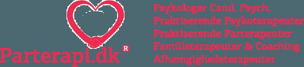 Parterapi Parterapeut Psykolog Sexolog